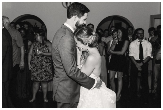 Lakeland_Wedding_Photographer_Casa-Feliz-Wedding_Kaylin-and-Evan_Orlando-FL_0161.jpg