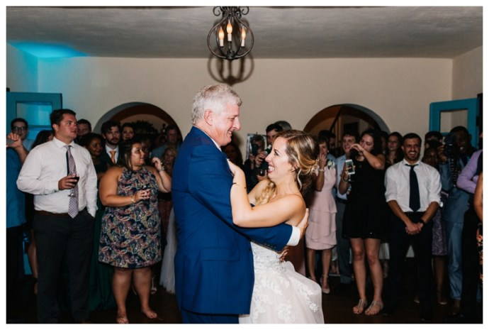Lakeland_Wedding_Photographer_Casa-Feliz-Wedding_Kaylin-and-Evan_Orlando-FL_0163.jpg