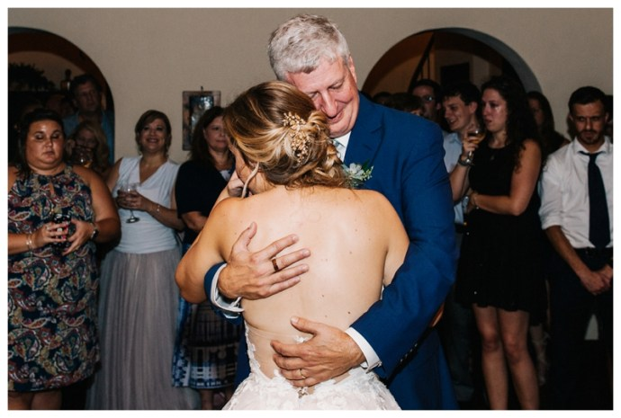 Lakeland_Wedding_Photographer_Casa-Feliz-Wedding_Kaylin-and-Evan_Orlando-FL_0165.jpg