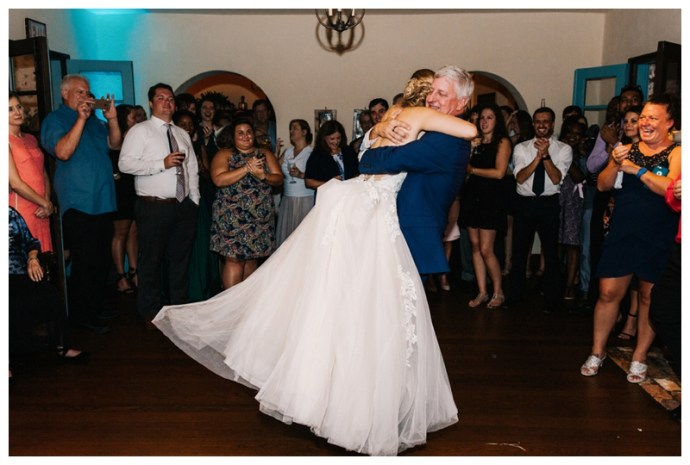 Lakeland_Wedding_Photographer_Casa-Feliz-Wedding_Kaylin-and-Evan_Orlando-FL_0166.jpg
