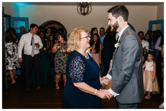 Lakeland_Wedding_Photographer_Casa-Feliz-Wedding_Kaylin-and-Evan_Orlando-FL_0169.jpg