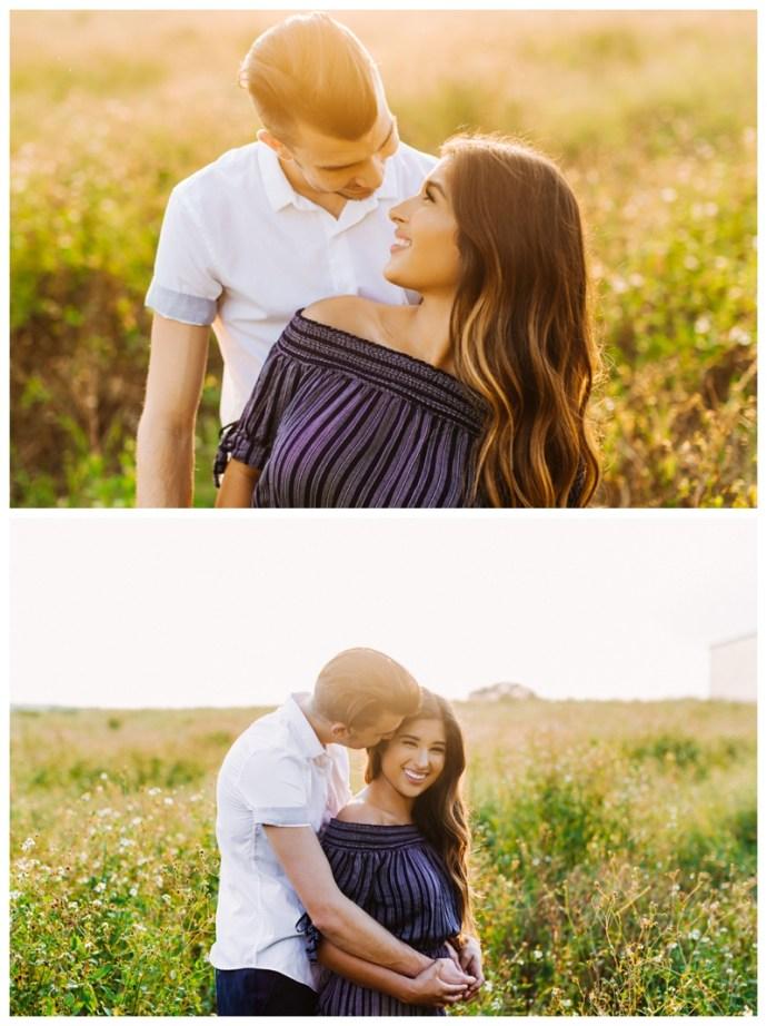 Lakeland_Wedding_Photographer_Field-Engagement-Session_Erika-and-Steven_Lakeland-FL_0002.jpg