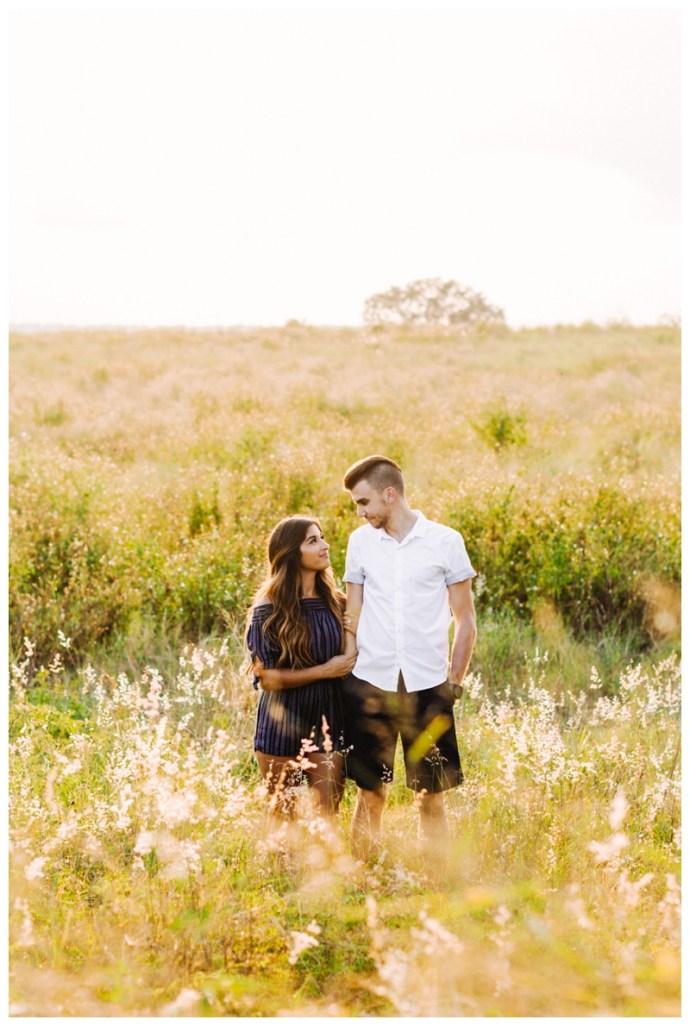Lakeland_Wedding_Photographer_Field-Engagement-Session_Erika-and-Steven_Lakeland-FL_0004.jpg