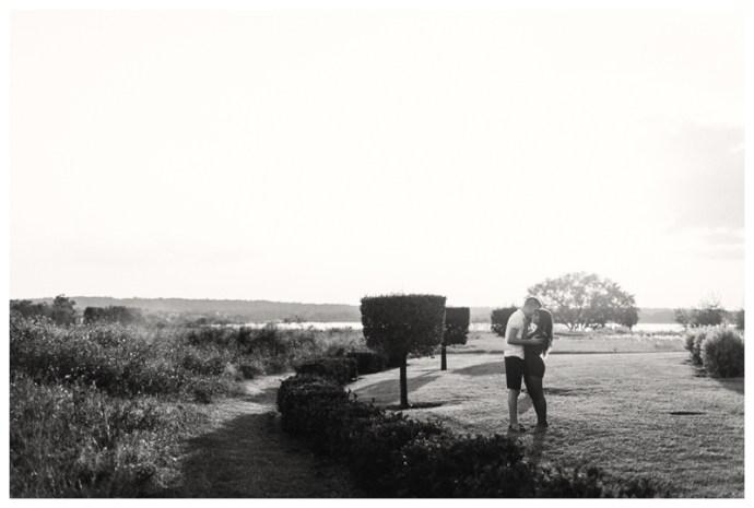 Lakeland_Wedding_Photographer_Field-Engagement-Session_Erika-and-Steven_Lakeland-FL_0012.jpg