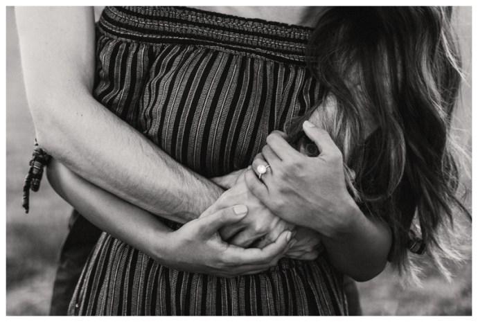 Lakeland_Wedding_Photographer_Field-Engagement-Session_Erika-and-Steven_Lakeland-FL_0013.jpg