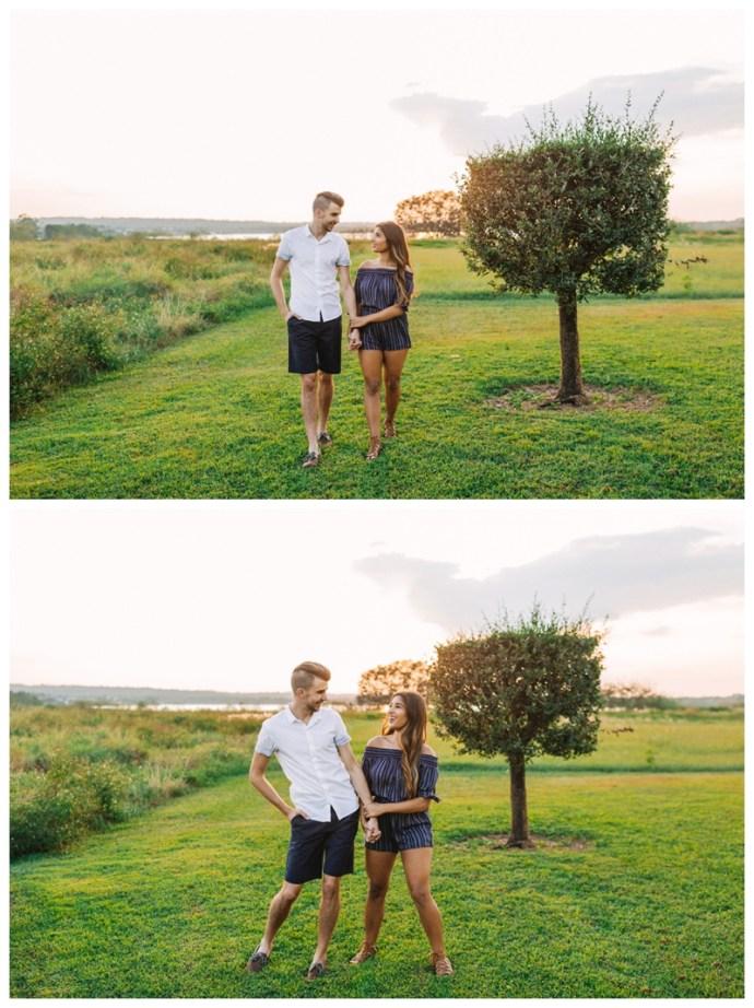 Lakeland_Wedding_Photographer_Field-Engagement-Session_Erika-and-Steven_Lakeland-FL_0015.jpg