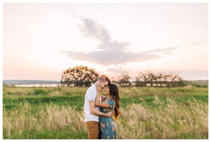 Lakeland_Wedding_Photographer_Field-Engagement-Session_Erika-and-Steven_Lakeland-FL_0019.jpg