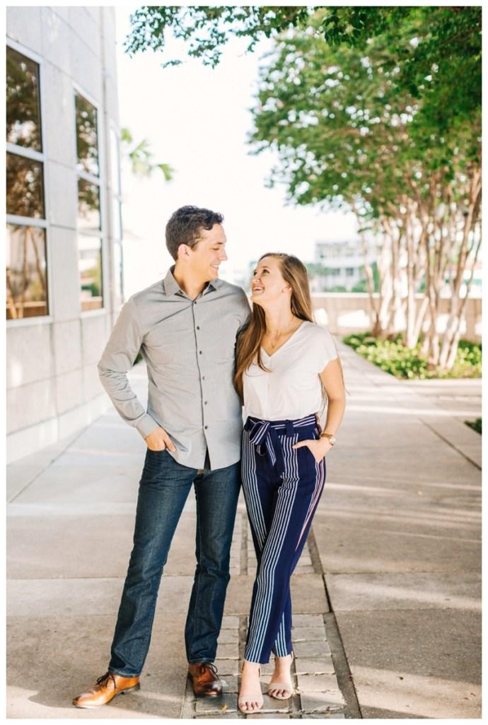 Tampa-Wedding-Photographer_Downtown-Engagement_Savannah-and-Collin_Tampa-FL_68.jpg