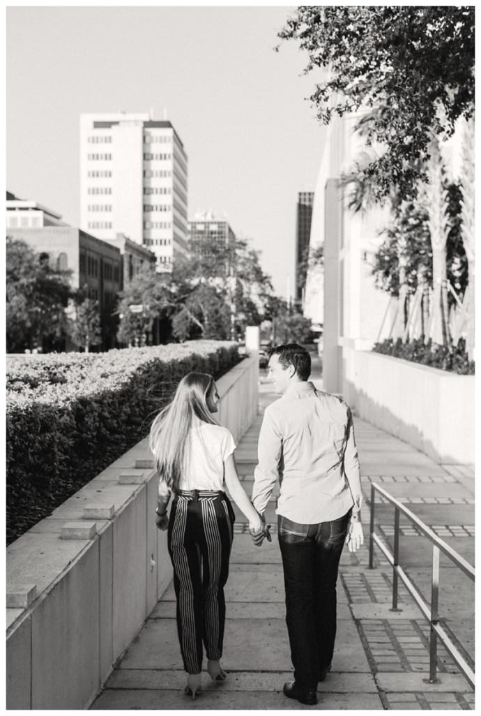Tampa-Wedding-Photographer_Downtown-Engagement_Savannah-and-Collin_Tampa-FL_72.jpg