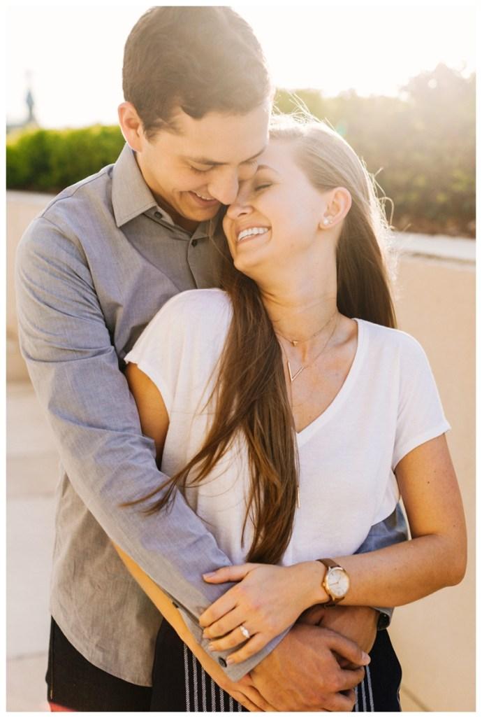 Tampa-Wedding-Photographer_Downtown-Engagement_Savannah-and-Collin_Tampa-FL_74.jpg