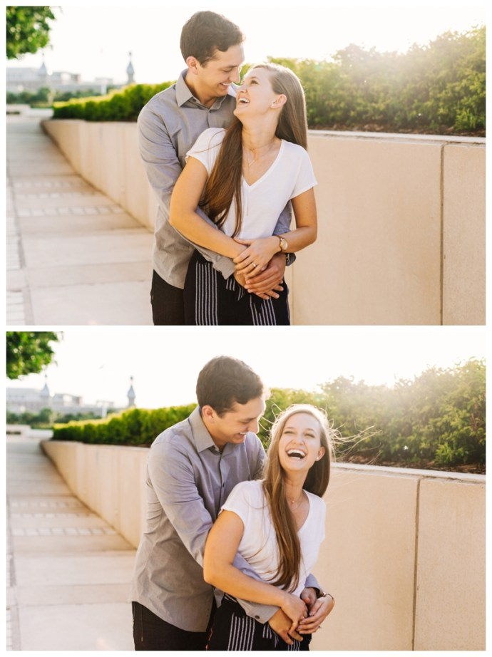 Tampa-Wedding-Photographer_Downtown-Engagement_Savannah-and-Collin_Tampa-FL_75.jpg