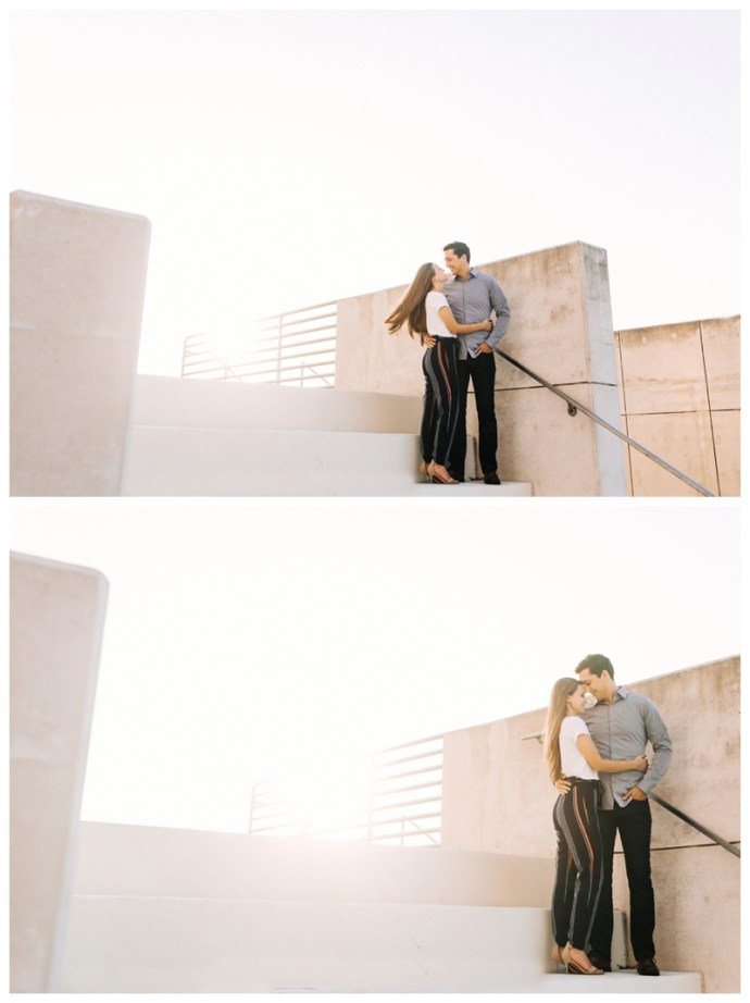 Tampa-Wedding-Photographer_Downtown-Engagement_Savannah-and-Collin_Tampa-FL_76.jpg