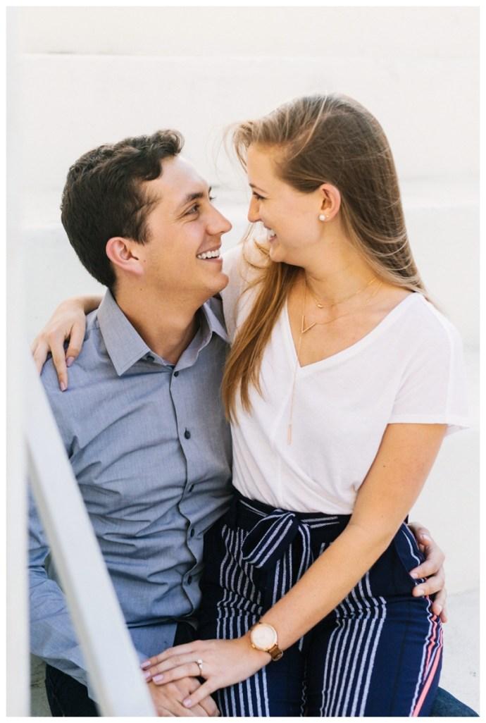 Tampa-Wedding-Photographer_Downtown-Engagement_Savannah-and-Collin_Tampa-FL_79.jpg
