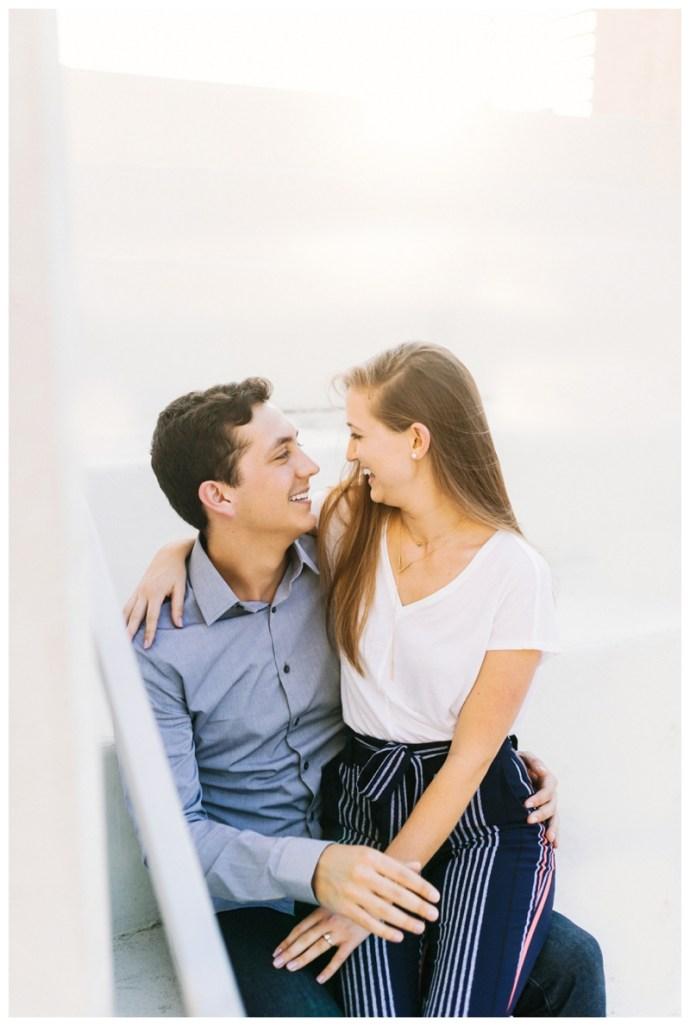 Tampa-Wedding-Photographer_Downtown-Engagement_Savannah-and-Collin_Tampa-FL_81.jpg