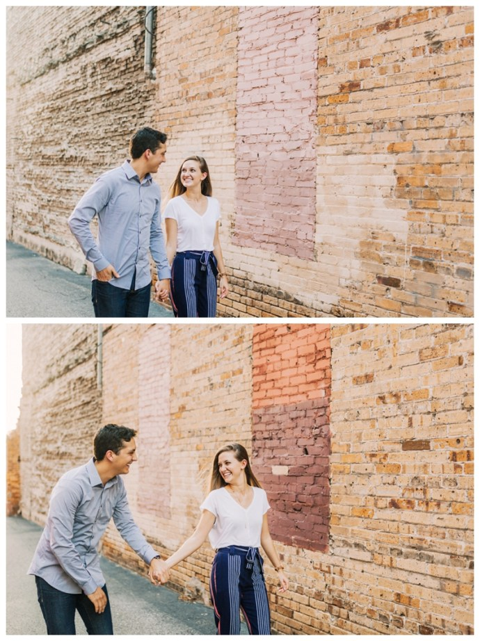 Tampa-Wedding-Photographer_Downtown-Engagement_Savannah-and-Collin_Tampa-FL_89.jpg