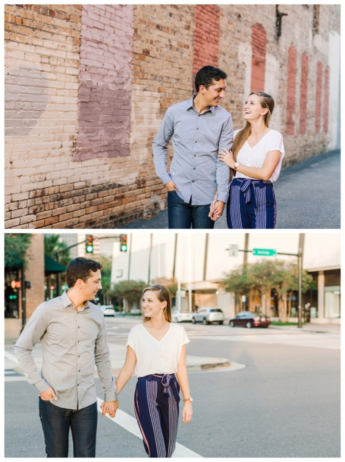 Tampa-Wedding-Photographer_Downtown-Engagement_Savannah-and-Collin_Tampa-FL_94.jpg