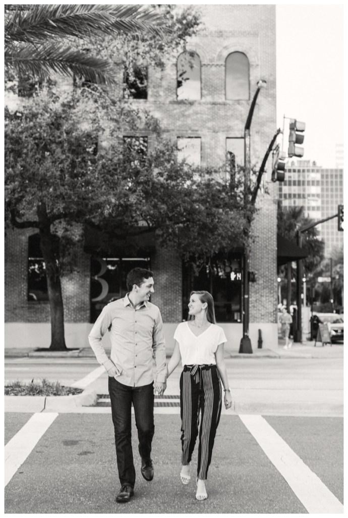Tampa-Wedding-Photographer_Downtown-Engagement_Savannah-and-Collin_Tampa-FL_95.jpg