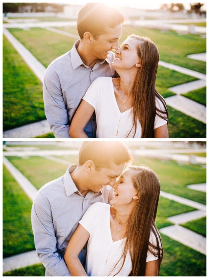 Tampa-Wedding-Photographer_Downtown-Engagement_Savannah-and-Collin_Tampa-FL_97.jpg