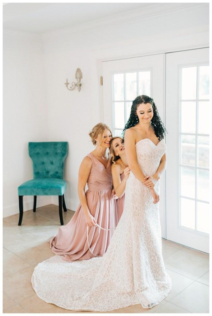 Lakeland-Wedding-Photographer_Wedding-at-The-Lange-Farm_Abby-and-Phillip_Zephyrhills-FL_0070.jpg