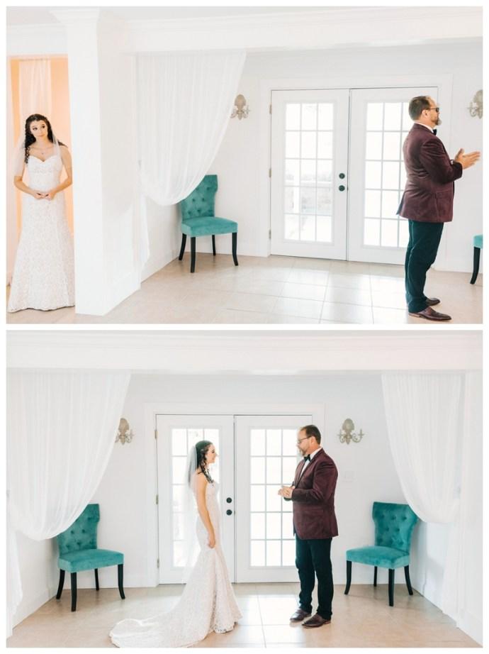 Lakeland-Wedding-Photographer_Wedding-at-The-Lange-Farm_Abby-and-Phillip_Zephyrhills-FL_0107.jpg