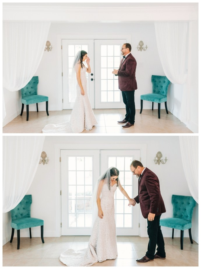 Lakeland-Wedding-Photographer_Wedding-at-The-Lange-Farm_Abby-and-Phillip_Zephyrhills-FL_0111.jpg