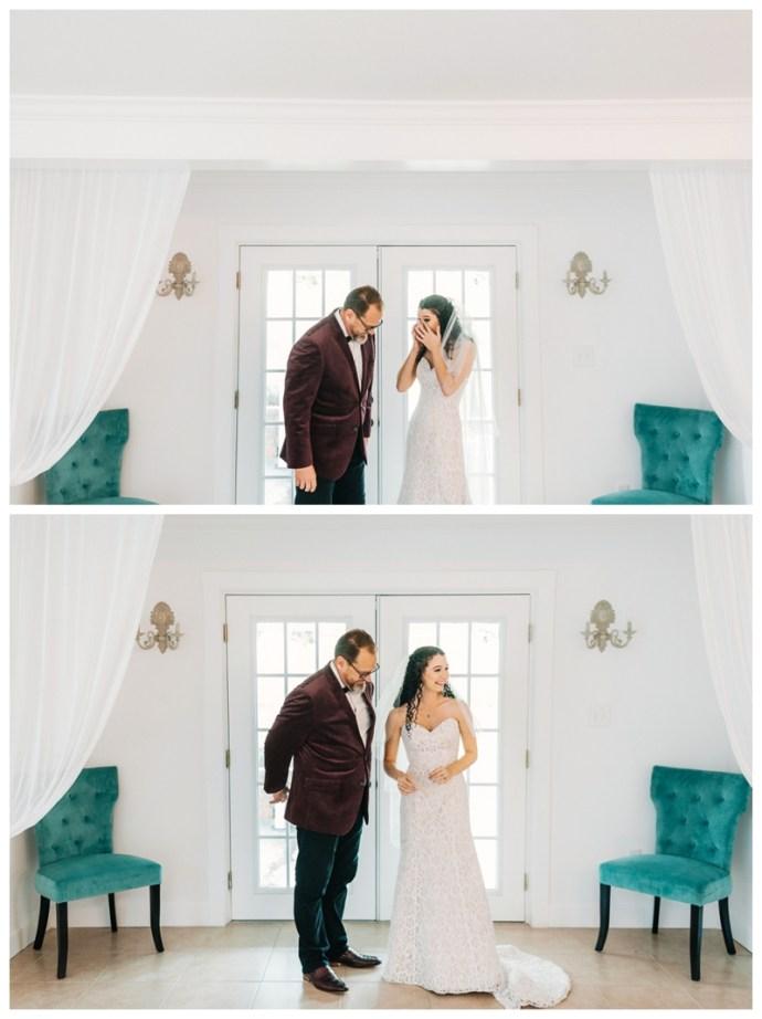 Lakeland-Wedding-Photographer_Wedding-at-The-Lange-Farm_Abby-and-Phillip_Zephyrhills-FL_0119.jpg