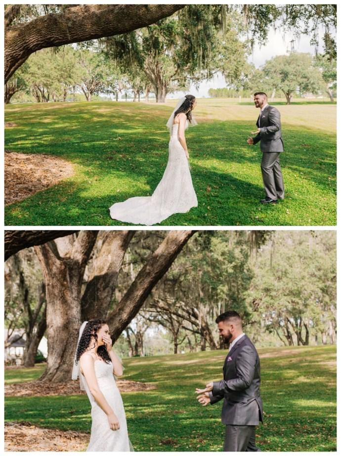 Lakeland-Wedding-Photographer_Wedding-at-The-Lange-Farm_Abby-and-Phillip_Zephyrhills-FL_0134.jpg