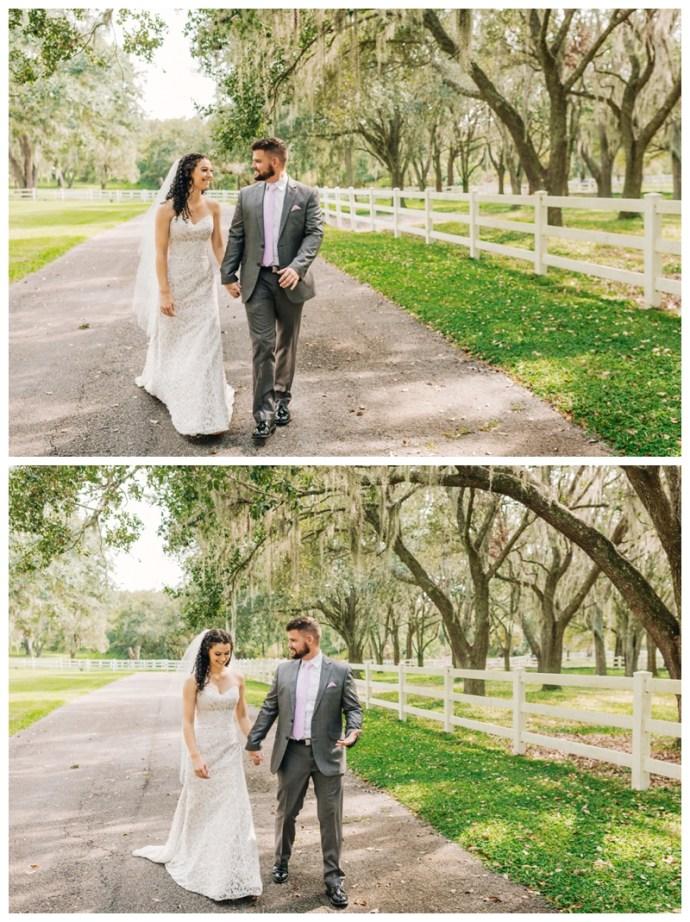 Lakeland-Wedding-Photographer_Wedding-at-The-Lange-Farm_Abby-and-Phillip_Zephyrhills-FL_0161.jpg