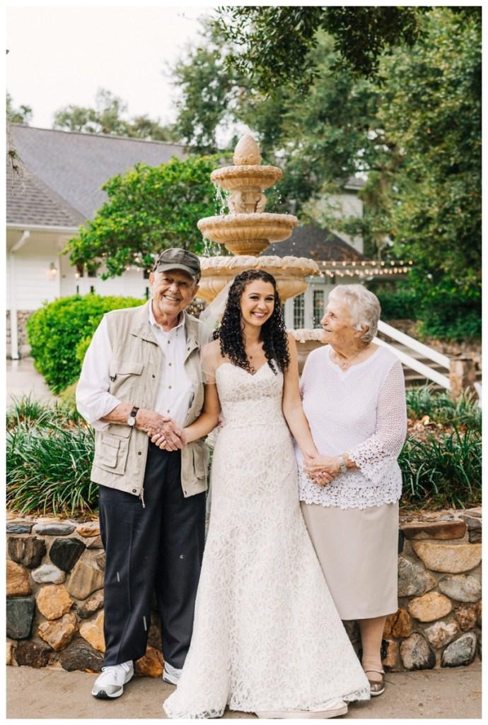 Lakeland-Wedding-Photographer_Wedding-at-The-Lange-Farm_Abby-and-Phillip_Zephyrhills-FL_0342.jpg