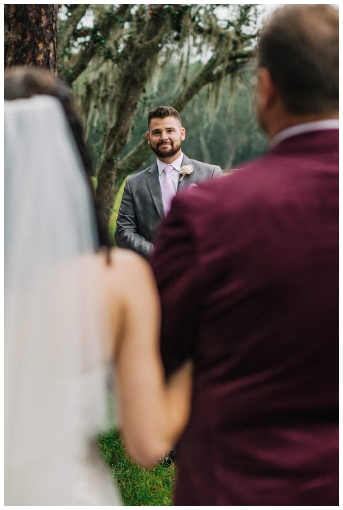 Lakeland-Wedding-Photographer_Wedding-at-The-Lange-Farm_Abby-and-Phillip_Zephyrhills-FL_0414.jpg