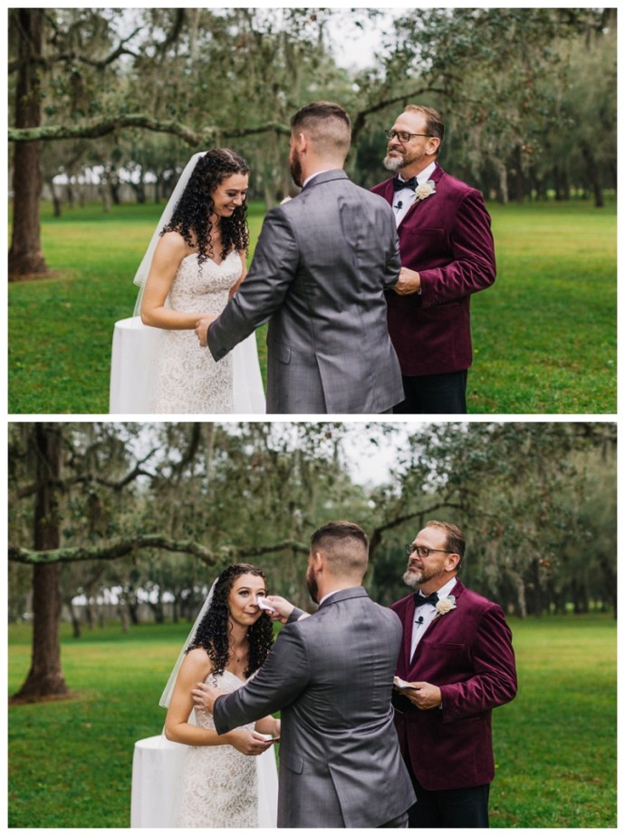 Lakeland-Wedding-Photographer_Wedding-at-The-Lange-Farm_Abby-and-Phillip_Zephyrhills-FL_0461.jpg