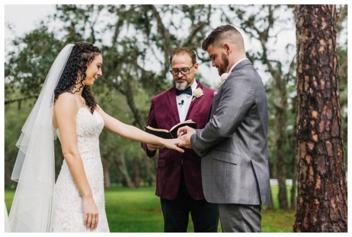 Lakeland-Wedding-Photographer_Wedding-at-The-Lange-Farm_Abby-and-Phillip_Zephyrhills-FL_0476.jpg