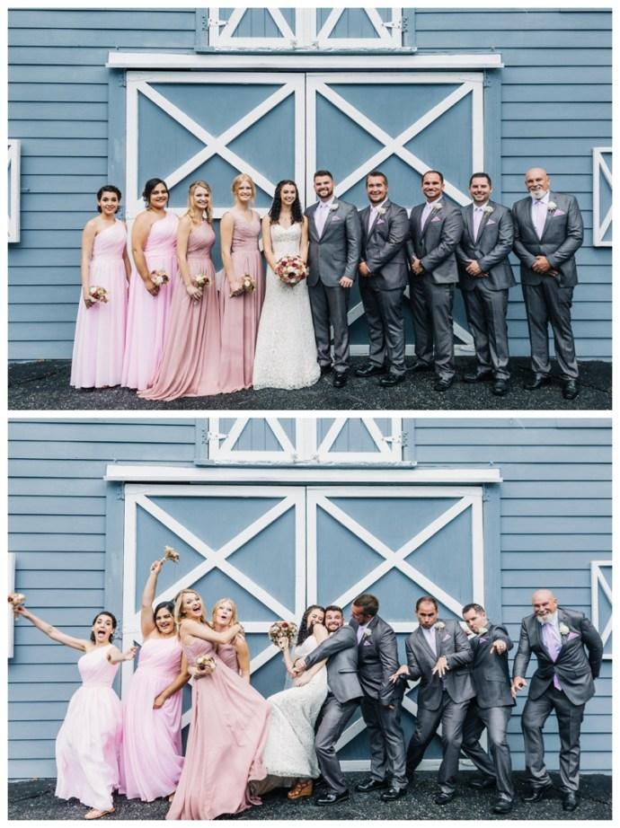 Lakeland-Wedding-Photographer_Wedding-at-The-Lange-Farm_Abby-and-Phillip_Zephyrhills-FL_0561.jpg