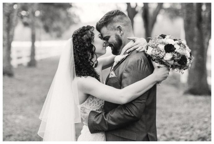 Lakeland-Wedding-Photographer_Wedding-at-The-Lange-Farm_Abby-and-Phillip_Zephyrhills-FL_0653.jpg