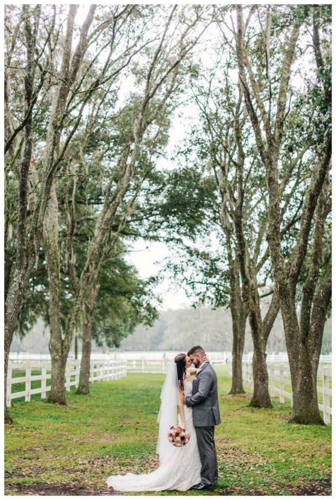 Lakeland-Wedding-Photographer_Wedding-at-The-Lange-Farm_Abby-and-Phillip_Zephyrhills-FL_0655.jpg