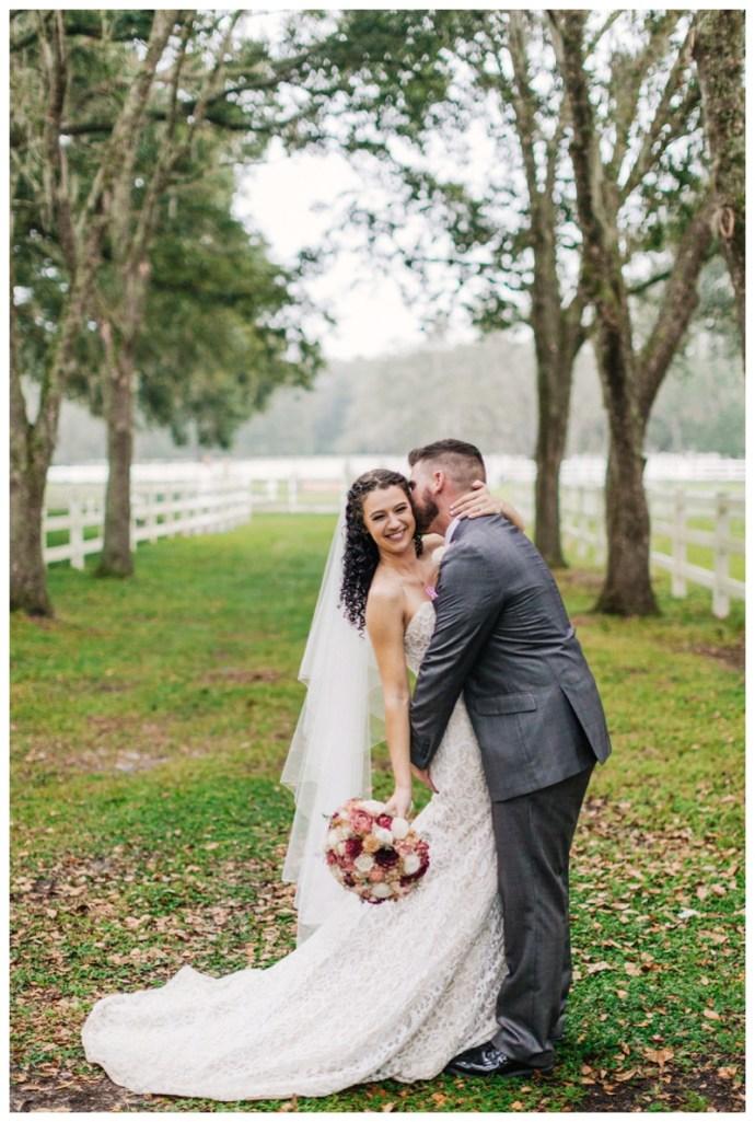 Lakeland-Wedding-Photographer_Wedding-at-The-Lange-Farm_Abby-and-Phillip_Zephyrhills-FL_0662.jpg