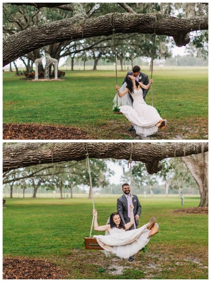 Lakeland-Wedding-Photographer_Wedding-at-The-Lange-Farm_Abby-and-Phillip_Zephyrhills-FL_0682.jpg
