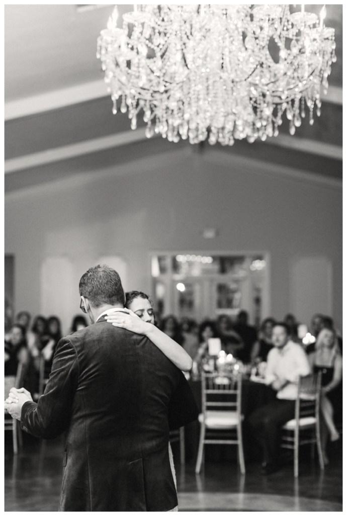 Lakeland-Wedding-Photographer_Wedding-at-The-Lange-Farm_Abby-and-Phillip_Zephyrhills-FL_0740.jpg
