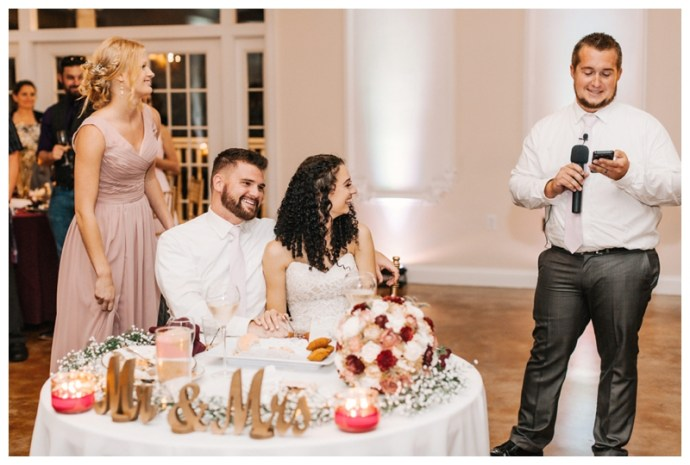 Lakeland-Wedding-Photographer_Wedding-at-The-Lange-Farm_Abby-and-Phillip_Zephyrhills-FL_0780.jpg