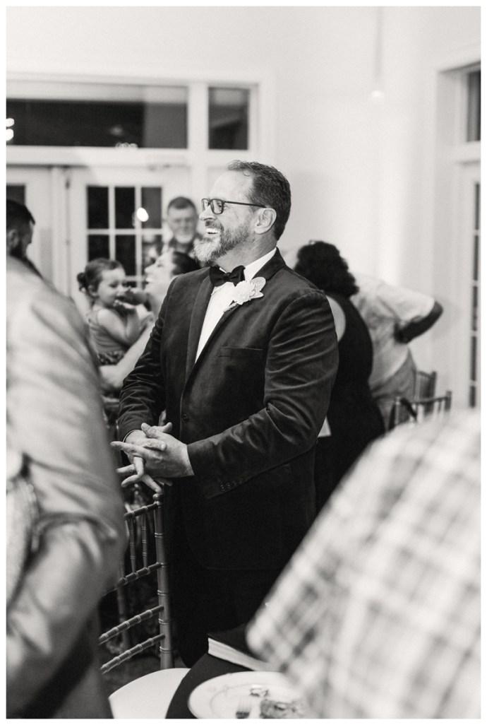 Lakeland-Wedding-Photographer_Wedding-at-The-Lange-Farm_Abby-and-Phillip_Zephyrhills-FL_0801.jpg