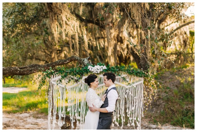 Tampa-Wedding-Photographer_Elopement-in-the-woods-_Ashley-and-Josh_Lakeland-FL_0029.jpg