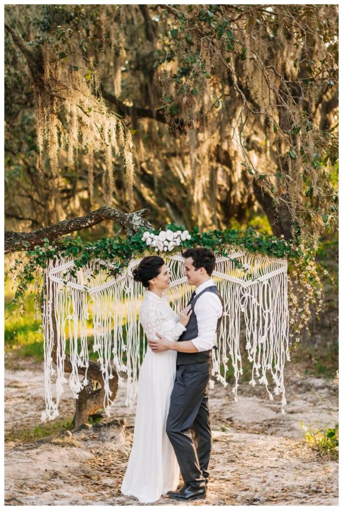 Tampa-Wedding-Photographer_Elopement-in-the-woods-_Ashley-and-Josh_Lakeland-FL_0034.jpg