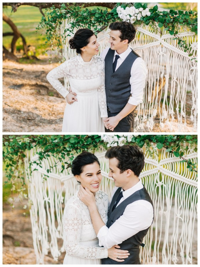 Tampa-Wedding-Photographer_Elopement-in-the-woods-_Ashley-and-Josh_Lakeland-FL_0059.jpg