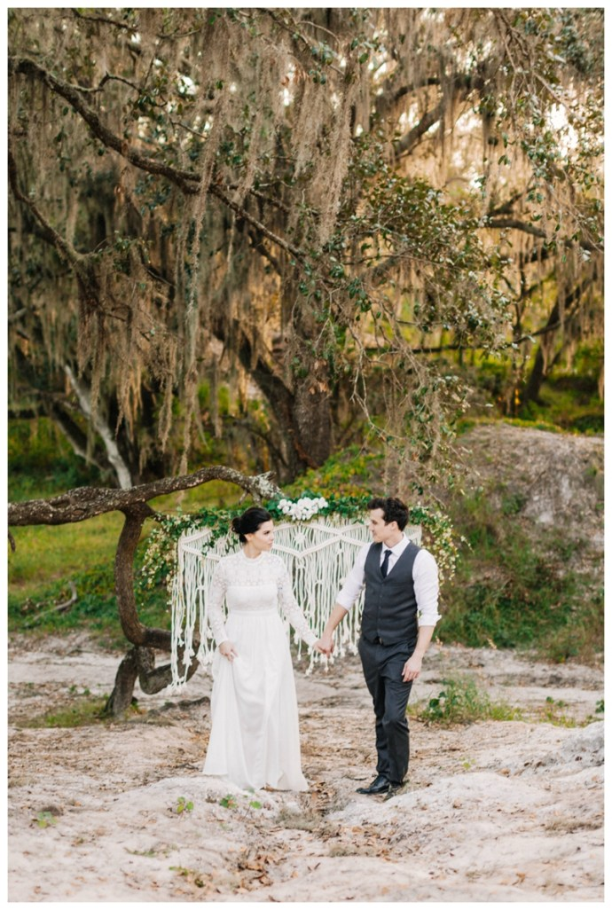 Tampa-Wedding-Photographer_Elopement-in-the-woods-_Ashley-and-Josh_Lakeland-FL_0088.jpg