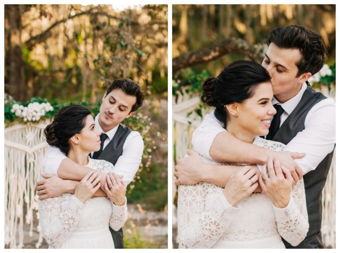 Tampa-Wedding-Photographer_Elopement-in-the-woods-_Ashley-and-Josh_Lakeland-FL_0111.jpg