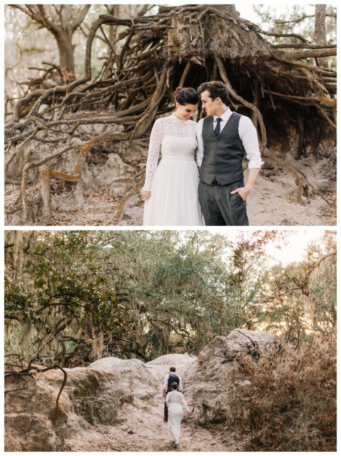 Tampa-Wedding-Photographer_Elopement-in-the-woods-_Ashley-and-Josh_Lakeland-FL_0230.jpg