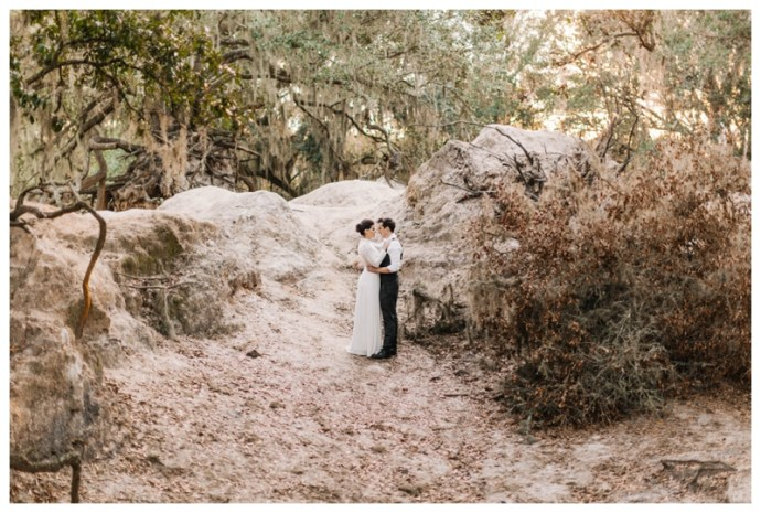Tampa-Wedding-Photographer_Elopement-in-the-woods-_Ashley-and-Josh_Lakeland-FL_0233.jpg