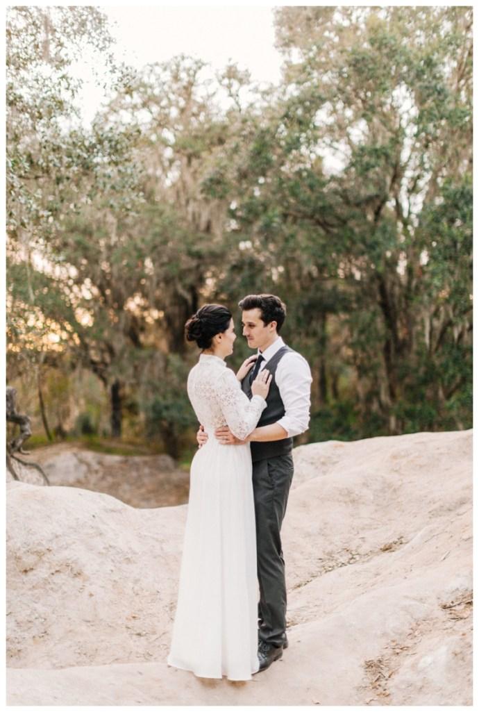 Tampa-Wedding-Photographer_Elopement-in-the-woods-_Ashley-and-Josh_Lakeland-FL_0237.jpg