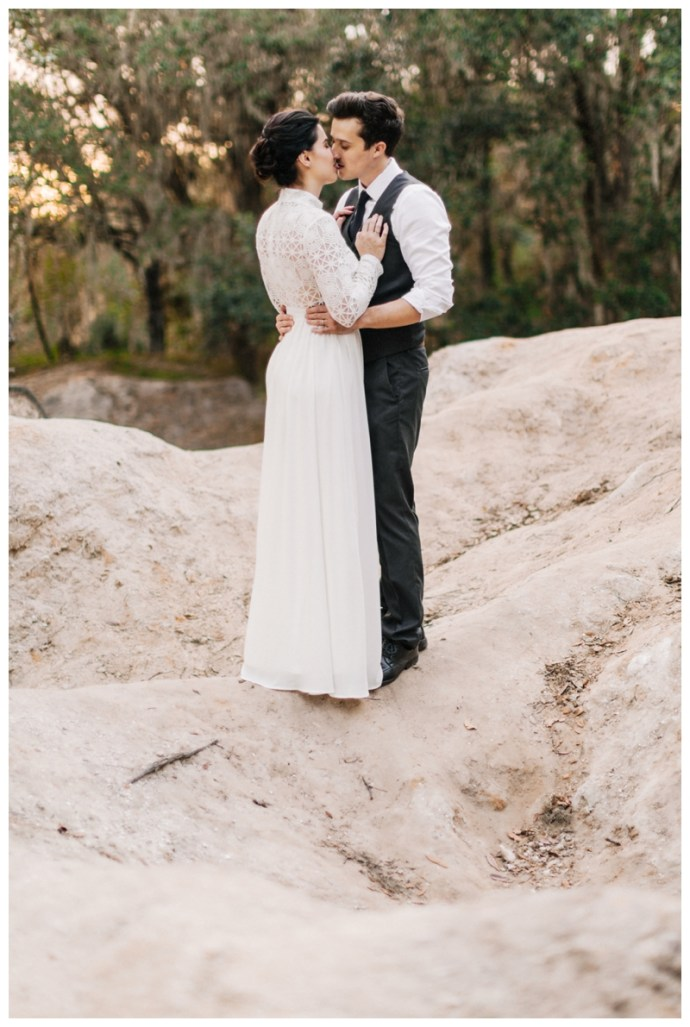 Tampa-Wedding-Photographer_Elopement-in-the-woods-_Ashley-and-Josh_Lakeland-FL_0239.jpg