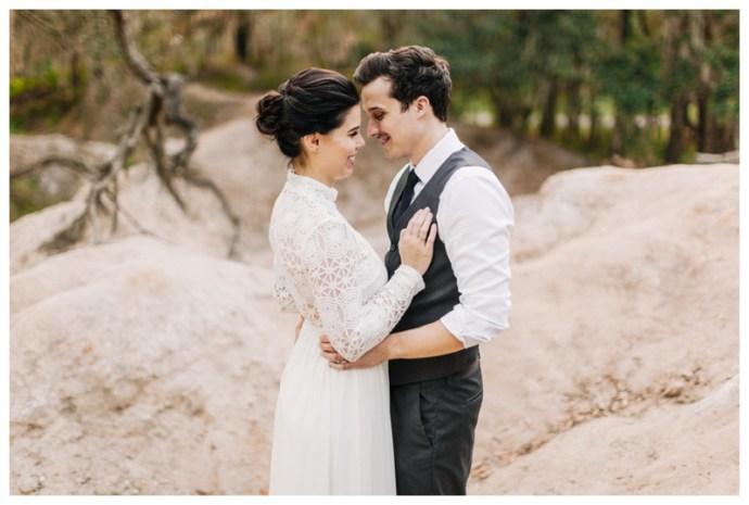Tampa-Wedding-Photographer_Elopement-in-the-woods-_Ashley-and-Josh_Lakeland-FL_0251.jpg